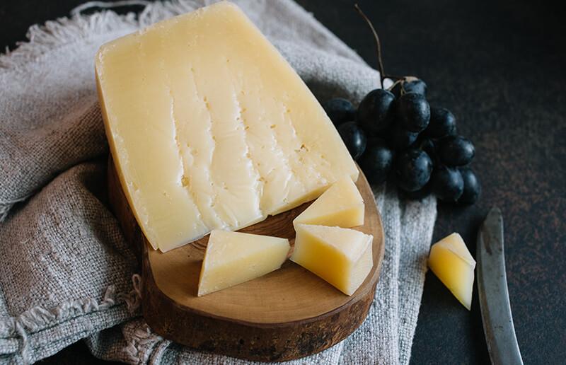 купить сыр Абакан