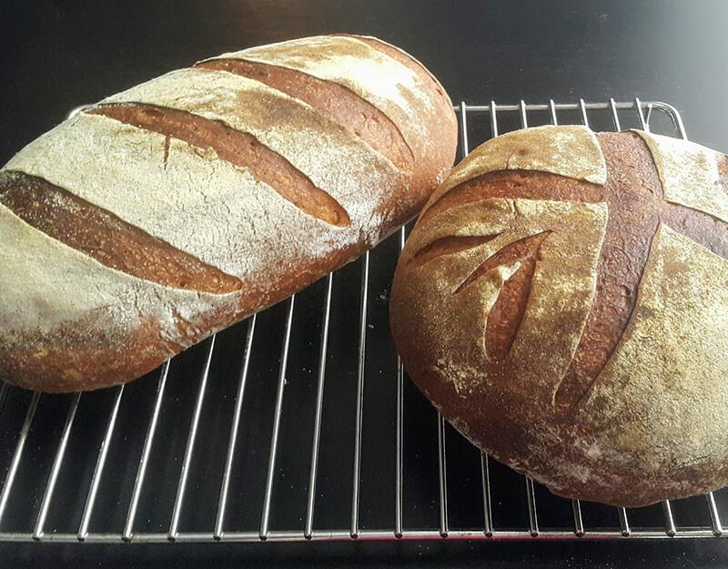 купить хлеб Абакан