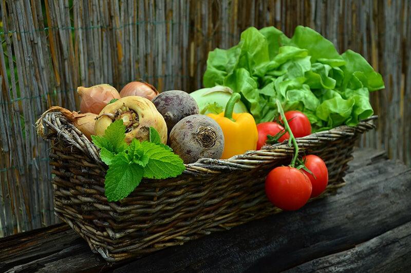 купить овощи Абакан